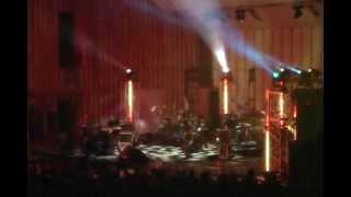 """2006年にリリースされたROVOのオリジナルアルバム""""CONDOR""""のトレイラー..."""
