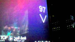 Burj Khalifa Elevator Speed Going Down