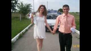 видео Бумажная свадьба или 2 года совместной жизни
