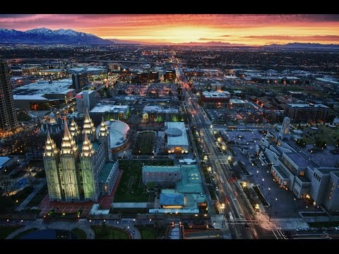 What is the best hotel in Salt Lake City UT? Top 3 best Salt Lake City hotels as by travelers