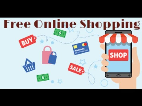 Free Cash On Delivery And Free Shipping, Easy Return, Best Online Shop   Trending Trenz