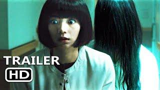 Video SADAKO (THE RING) Official Trailer (2019) Horror Movie download MP3, 3GP, MP4, WEBM, AVI, FLV November 2019