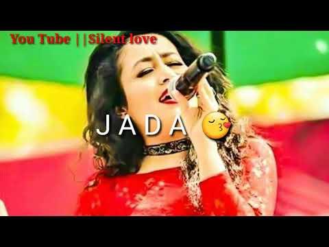 😭😭 Sad Neha Kakkar Status Song 😭😭 30 Second Whatsapp Status Video