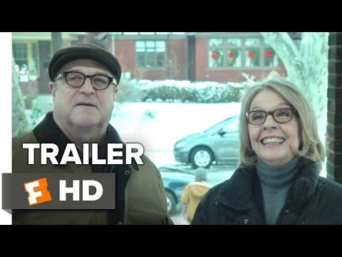 Love the Coopers Official Full online #2 (2015) - John Goodman, Diane Keaton Movie HD streaming vf