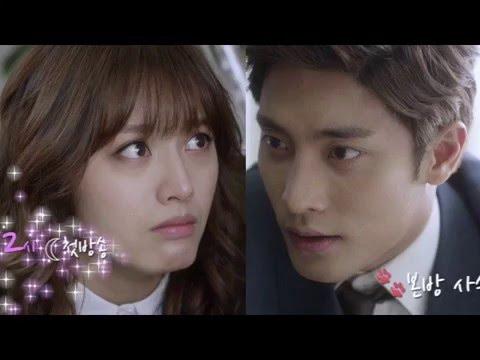 kim jae kyung and sung hoon dating