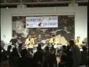 ワイプアウト  岡山テルサ 2007年