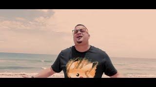 Chu El Versatil Ft Ricky G - No Me Molesten Mas ( Video Oficial)