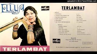 "Download Mp3 Ellya Khadam & O.m. Ria Bluntas Album ""terlambat""  Full Album"