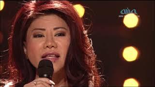 Liên khúc Người Yêu Cô Đơn | Ca sĩ: Tuấn Vũ & Sơn Tuyền | Nhạc sĩ: Đài Phương Trang | Trung Tâm Asia