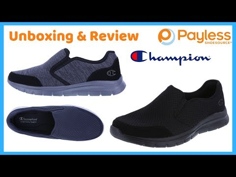 men's champion sneakers payless off 53