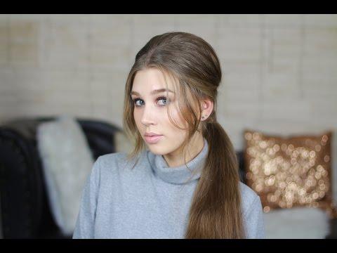 Модный образ иконы стиля Виктории Бекхэм от MrsWikie5 – All Things Hair