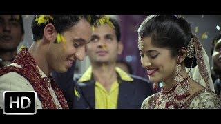 JAD TAK HAI JAAN - OFFICIAL VIDEO - SAMAR & AMAR