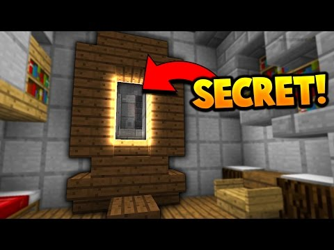 BEST HIDING SPOT EVER! | Minecraft MURDER MYSTERY - Видео из Майнкрафт (Minecraft)