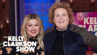 Fortune Feimster Just Wants A Coconut Cake From Tom Cruise: Here&#39s Why