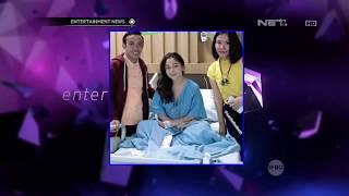 Video Kondisi Terkini Nikita Willy Pasca Alami Gangguan Lambung download MP3, 3GP, MP4, WEBM, AVI, FLV Maret 2018