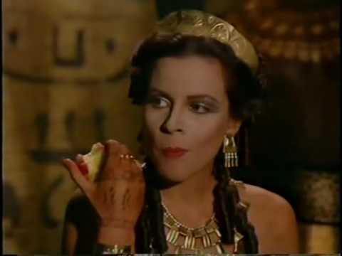 The Cleopatras Episode 6 51bc
