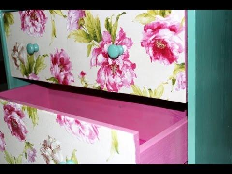 Sublimacion sobre madera stenciles pintura sobre ma for Programa para hacer muebles de madera