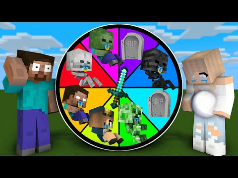 best-monster-school-funny-minecraft-animations-(top-minecraft-animation)