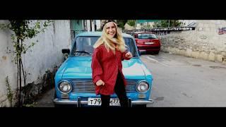 Марина MoreSky - Молитва (премьера клипа в Ялте)(2017)