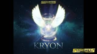 """KRYON - """"A GRADE MAGNÉTICA E O DNA"""""""