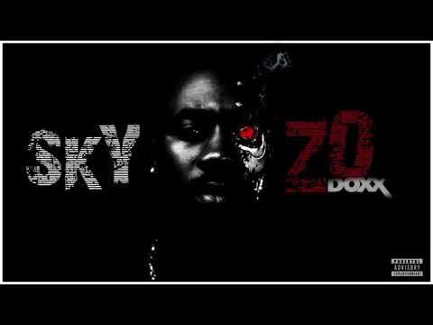 Youtube: Doxx – Le Produit Est Bio ( Prod By Jown Wes )