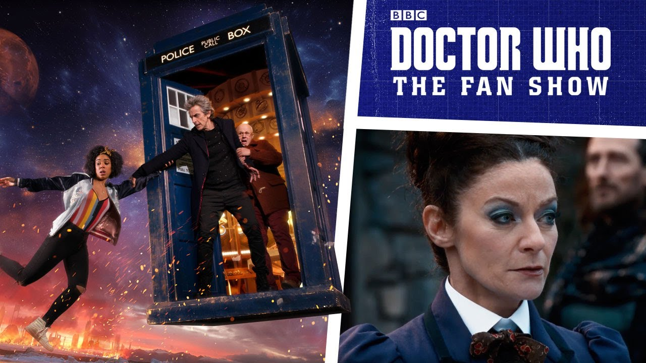 series-10-review-the-aftershow-doctor-who-the-fan-show