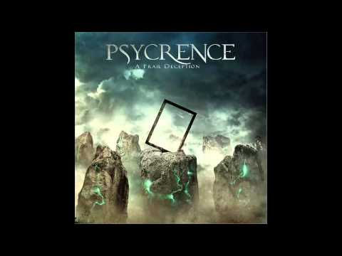Psycrence - Reflection