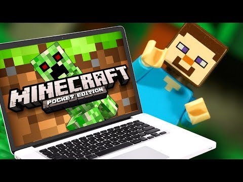 ЛЕГО НУБик Майнкрафт📱 на Сервере Мультики для Детей LEGO Minecraft Мультфильмы