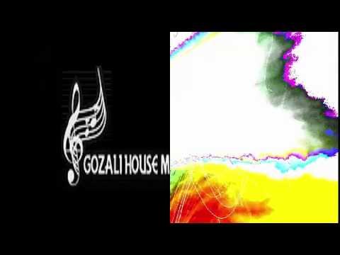 House Musik Banyuwangi Jawa Timur - Ancur Lebur
