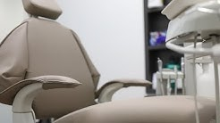 Emergency Dentist Oro Valley Saturday | Oro Valley Emergency Dental Care