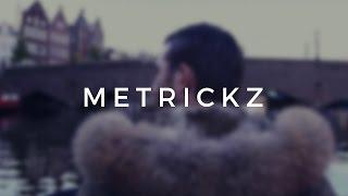"METRICKZ - ""UVII"" ► INOFFIZIELLES SNIPPET - VÖ 20.11.2015"