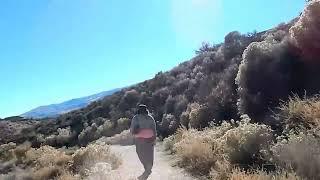 "Robb Canyon - Part 1 ""Where Urban Legends, Haunts & History Collide"""