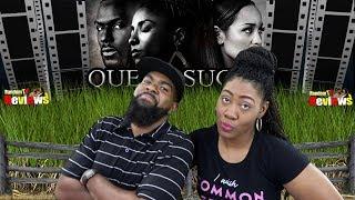 (REVIEW) Queen Sugar Season 2 Ep 1   After The Winter (RECAP)