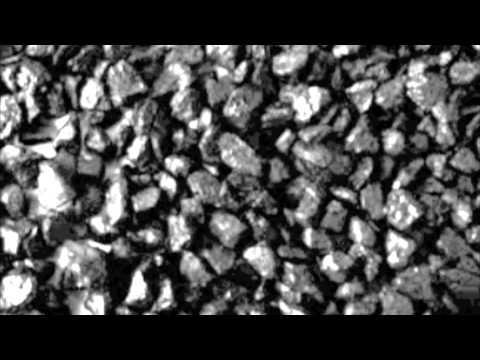 Glabmas&Glabsem - The Black Series Vol.3