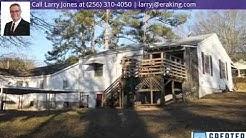 2700  Old Quintard Ave, Anniston, AL 36201 - MLS #804157