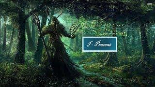 World of Warcraft легион - Друид (Исцеление) гайд