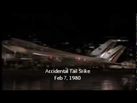 China Airlines 611 Crash Animation Youtube