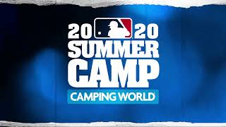 Mets Intrasquad Game LIVE at 7:10 p.m.