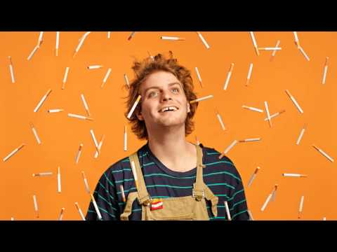 Mac DeMarco -Treat Her Better