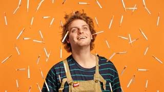 Watch Mac Demarco Treat Her Better video