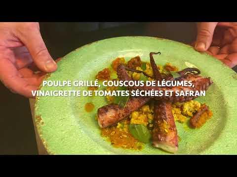recette:-poulpe-grillé-couscous-de-légumes-/-recipe:-grilled-octopus-and-vegetarian-couscous