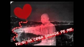 Gigi Finizio - Canzone appassiunata (CLASSICHE NAPOLETANE)