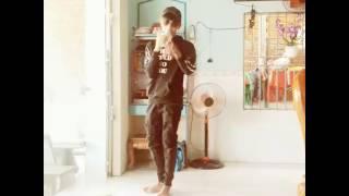 Feel Bạt - (G5R) Cover RăngMaa