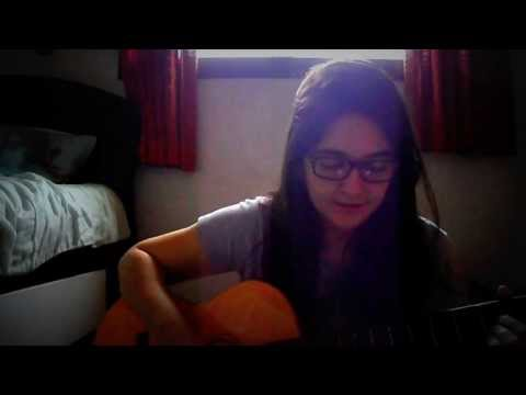 Someplace  Jake Bugg (Cover)