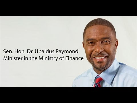 The case brought by Ubaldus Raymond and how it can play out legally