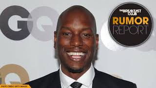 Video Tyrese Explains The Cause For His Meltdown download MP3, 3GP, MP4, WEBM, AVI, FLV November 2017