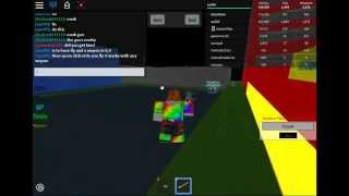 fly with a wepon glitch ep545 roblox