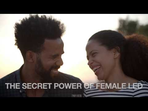 Good Boys in a Female Led Relationshipиз YouTube · Длительность: 2 мин2 с