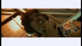 Kusen Dony - The Upstairs : Matraman