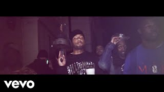 Смотреть клип Philthy Rich - No Talkin Ft. Jamonie